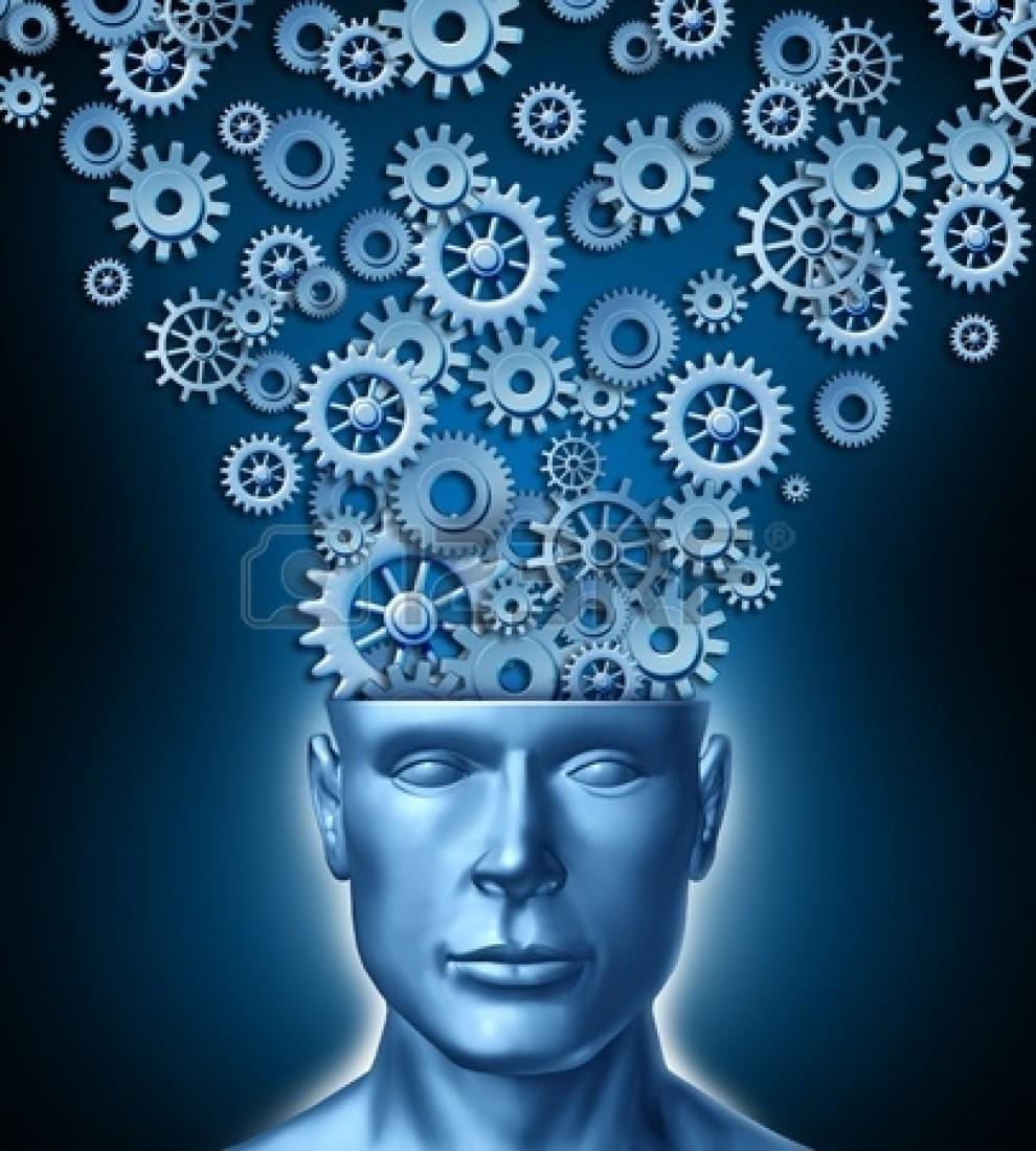 12353865-disea-ador-de-derechos-humanos-y-el-cerebro-inteligente-constructivo-con-un-frente-frente-a-la-cabez.jpg