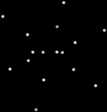 220px-Hypercubecentral.svg